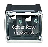 Golden Rose Dual Eye/ Lipliner/ Jumbo Pencil Sharpener, by Golden Rose