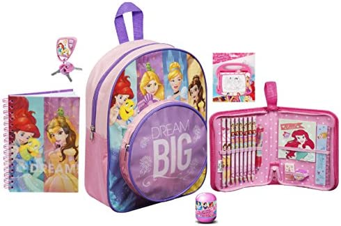 Doxa Toys Toys Toys , Set per la scuola rosa rosa Junior J | Outlet Store Online  | Louis, in dettaglio  | In Breve Fornitura  f01bfa