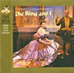 The King And I:  Music From The Motio...