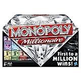 Monopoly Millionaire [Toy]