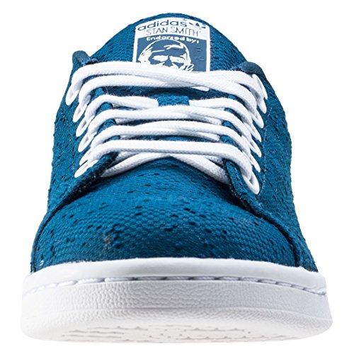 Adidas Originals Trainers - Adidas Originals St... Bleu