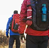 faltbare-trinkflasche-650ml-flexible-sport-4