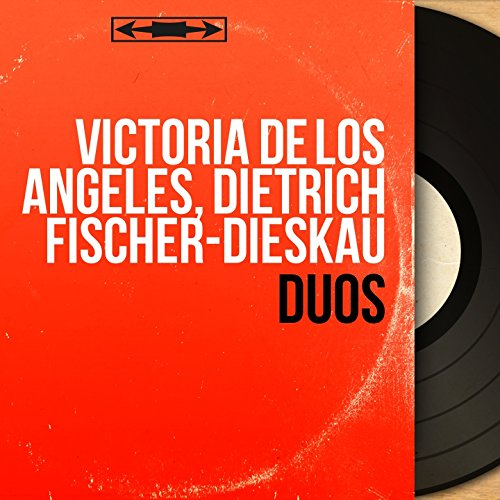 Duo-stereo (Duos (Stereo Version))