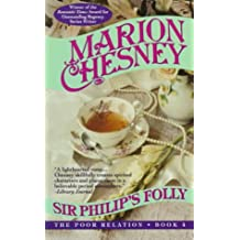 Sir Philip's Folly (The Poor Relation)