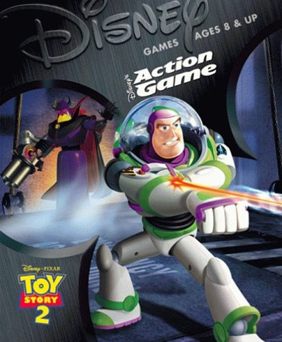disney-action-games-toy-story-2