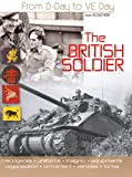 Image de The British Soldier: From D-day to Ve-day