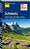 ADAC Reiseführer Schweiz