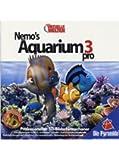 Nemos Aquarium 3 pro (Software Pyramide)