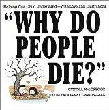 Why Do People Die