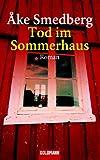 Tod im Sommerhaus: Roman bei Amazon kaufen