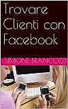 Simone Brancozzi Informatica, Web e Digital Media