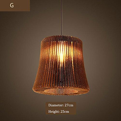 nordic-minimalist-living-room-chandelier-creative-designer-art-cafe-restaurant-bar-personality-chand