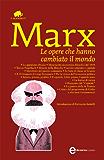 Le opere che hanno cambiato il mondo (eNewton Classici) (Italian Edition)