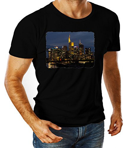 billion-group-frankfurt-germany-city-collection-mens-ben-crew-neck-classic-tshirt-noir-x-large