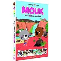 Mouk, vol. 8 - le concours de photo