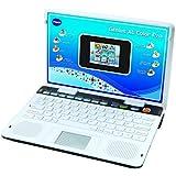 Vtech - 133845 - Ordinateur Pour Enfants - Genius Xl Color Pro Bilingue