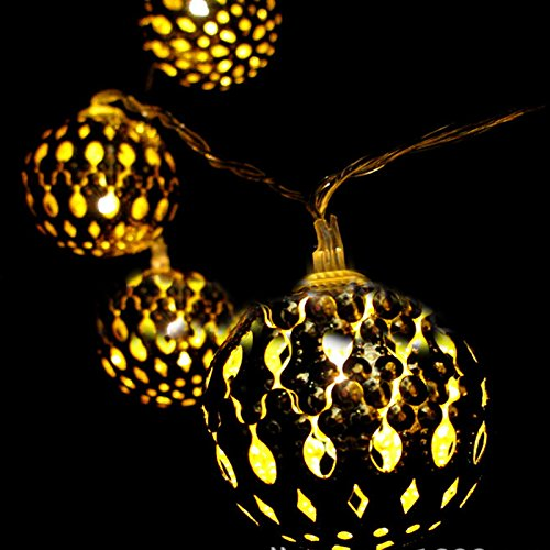 viel-spass-10-led-kugelchen-schnur-licht-wasserdichtes-dekoratives-licht-batteriebetrieben