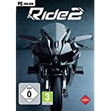 Ride 2 - [PC]