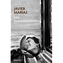 Los enamoramientos (CONTEMPORANEA) Premio Nacional de Narrativa 2012