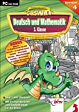 Galswin Deutsch u. Mathematik 3. Klasse Version 4
