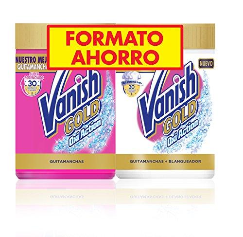 vanish-oxi-action-gold-fleckentferner-pulver-paket-2-x-470-gr-940-gr