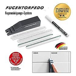 von Fugentorpedo(12)Neu kaufen: EUR 27,55