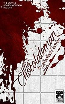 The Chocolateman: A Short Story by [Butcher, Jonathan]