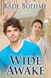 Wide Awake (Wide Awake Series Book 1) (English Edition)