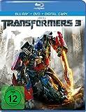 Transformers Dark the Moon kostenlos online stream