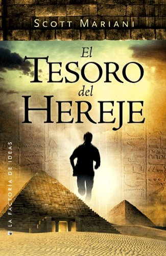 El tesoro del hereje (Best seller)