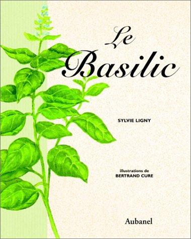 le-basilic