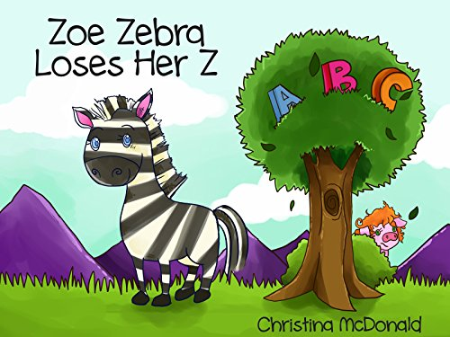 zoe-zebra-loses-her-z-free-audio-book-included-childrens-bedtime-rhyming-picture-story-book-learn-th