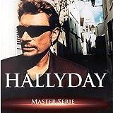 Master Serie : Johnny Hallyday Vol. 2 - Edition remasterisée avec livret