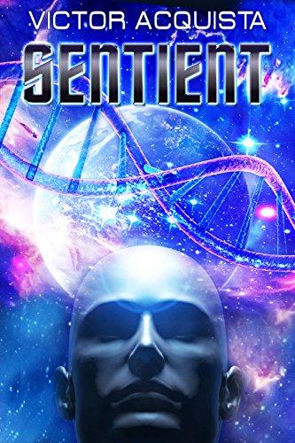 Sentient (English Edition)