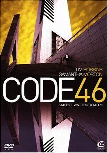 Preisvergleich Produktbild Code 46