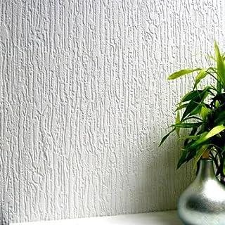 Anaglypta Wallpaper Worthing RD4009