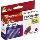 Inkrite NG - Cartucho de tinta