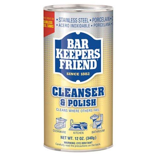 bar-keepers-ami-nettoyant-tout-usage-detachant-et-polonais-poudre-3402-gram-lot-de-4