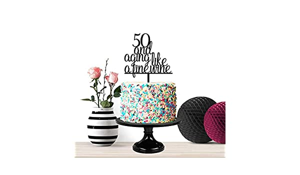 Astounding Happy Birthday Cake Topper Milestone Birthday Funny Cake Topper Personalised Birthday Cards Beptaeletsinfo