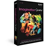 Sony Imagination Studio 4 (PC)