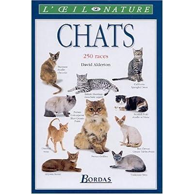 Les Chats