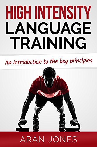 high-intensity-language-training-an-introduction-to-the-key-principles-hilt-sprints-and-intervals-fo