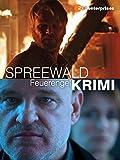 Spreewaldkrimi - Feuerengel - Film 5