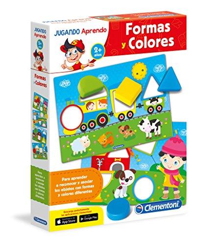 Clementoni-Las-formas-y-los-colores-juego-educativo-655922