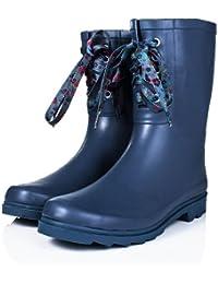 Suchergebnis auf für: ccc 36 Stiefel