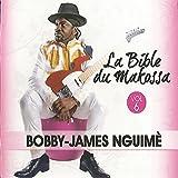 La bible du makossa, vol. 6