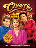 Cheers: Complete Fourth Season [Import USA Zone 1]