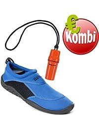 Beco , Chaussures spécial activités nautiques pour homme