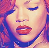 Songtexte von Rihanna - Loud