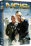Ncis Los Angeles St.2 (Box 6 Dvd)